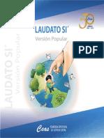 0000071_VP LAUDATO SI_OK.pdf