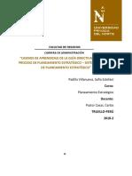 Casinos_ Directiva (2).docx