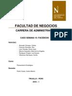 CASO-SEMANA-10-FACEBOOK.docx