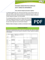 ACTIVIDAD PROGRAMA 3.docx