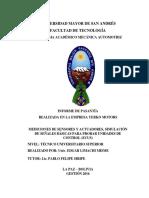 P-1728-Limachi Misme, Edgar.pdf