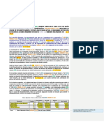 Desviación 2 - Exo. 003 - LLOSA Corrección Sr. Torres.docx