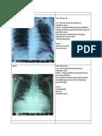 radiologii