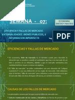 07 Diapositiva Economia Micro Macro-2