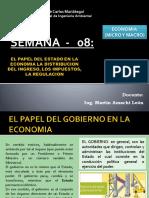 08 Diapositiva Economia Micro Macro