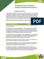 Actividad_RAP2 23 10n.docx