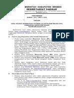 PENGUMUMANSELEKSIADMINISTRASICPNS2018.pdf