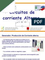 2. SNMineria Calculo Valor de Los Concentrados de Minerales