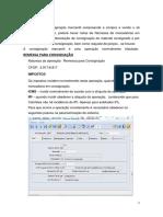 CONSIGNAÇÃO.docx