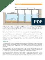 Reactor Anaeróbico con Deflectores.doc