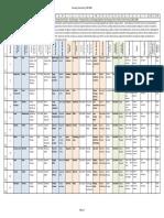 75259767-15-Brusque-Casamentos-1860-1880-Telmo-Tomio-e-Doracy-Braun-Correa.pdf