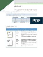 362929875-Actividad-1-Reglas-de-Inferencia.docx