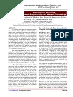 816-2380-1-PB.pdf