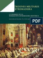 Actas_Congreso_Ordenes_Militares_web.pdf