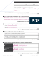 337995482-331300661-6epcn-sv-es-ud04-ev-so-pdf.pdf