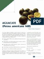 Rojas, 2004. Caracterización de los productos hortifrutícolas colombianos y establecimiento de las normas técnicas de calidad (1).pdf