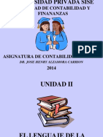 UNID-II.2-CTAS-PCGE-2014-2 (1).pptx