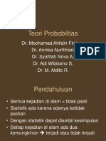 140816775-Teori-Probabilitas-ppt.ppt