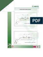CONCYSSA-CONEXIONES DOMICILIARIAS AGUA.doc