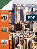revista_concreto_53.pdf