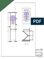 Muaither Stairs Detailing