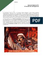 Clase 2 El mundo entre guerras.pdf