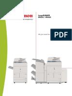 iR5055 & iR5065.pdf
