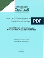 El Mas Completo Ingles 15261 Completo