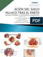 Valoración del suelo pél.pdf
