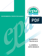 EPA_landfill_site_design_guide.pdf