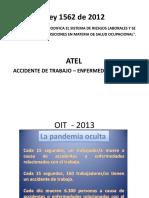 CLASE-ATEL-2016-1.pptx