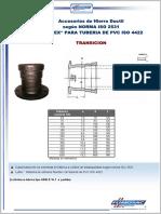 Transicion Luflex-brida.pdf