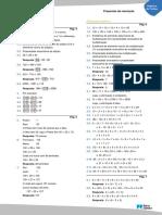mm5_res_cad_fichas.pdf