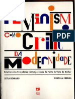 Feminismo_como_Critica_da_Modernidade.pd.pdf