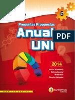 (Algebra)2014-05.pdf