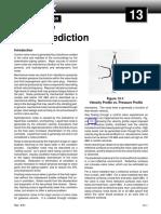 13_Noise-Prediction.pdf
