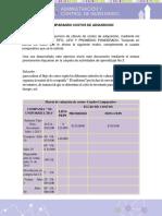 Admoninv-Anexo2 -Comparando Costos de Adquisición-Guía Aap2-3