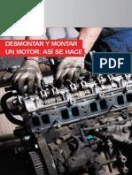 guia-gratuita-desmontar-y-montar-motor-loctite-converted.docx