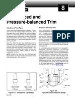 8_Trim.pdf