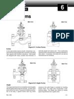 6_Body-Forms.pdf