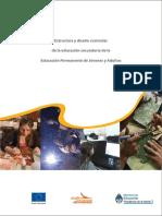 EL004321.pdf