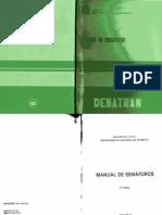 ManualSemaforos