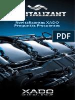 XADO REVITALIZANTE.pdf