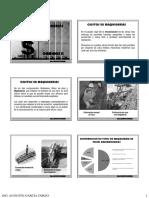 07.00 COSTOS EN MAQUINARIAS.pdf