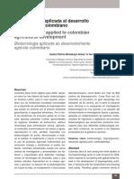 biotecnologia agropecuario colombiano.pdf