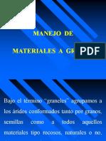 Documentos%5CMATERIALES a GRANEL (Archivo Completo Para La Clase 2013)