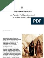 indigenaschilenos-150827152448-lva1-app6891.pdf