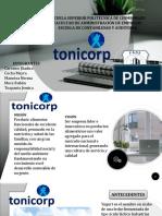 TONYCOPR.pptx
