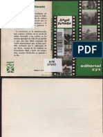 Pestaña, Ángel - Informe de Mi Estancia en La U.R.S.S. [Editorial ZYX. Madrid. 1968]