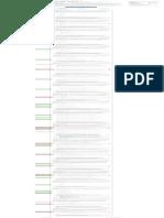 Evaluación Del Capítulo7_ Cybersecurity Essentials - ES 0118